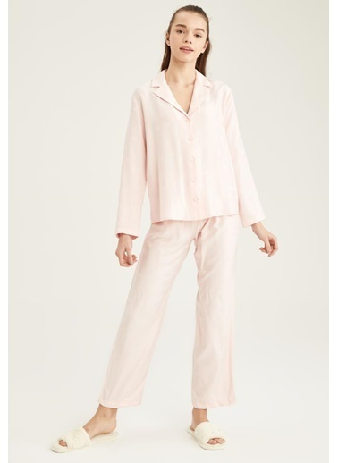 DeFacto Pijama altı Nefti